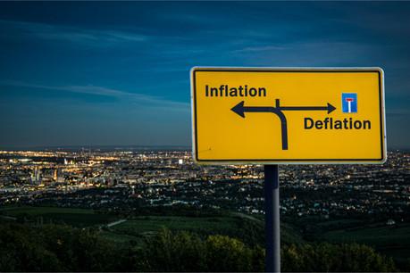 À 2% en mars, le principal taux directeur brésilien va passer à 3,50% ce mercredi 5 mai. (Photo: Shutterstock)