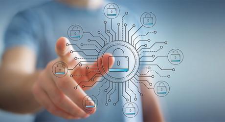L'erreur humaine reste la cause prépondérante dans la mauvaise gestion des données personnelles. (Photo: Shutterstock)