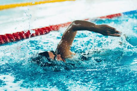 Si les clubs ont accès aux piscines publiques de Luxembourg-ville depuis le mercredi 10 juin, pour le public, ce ne sera pas avant le 15 juillet, sauf à la Coque. (Photo: Shutterstock)
