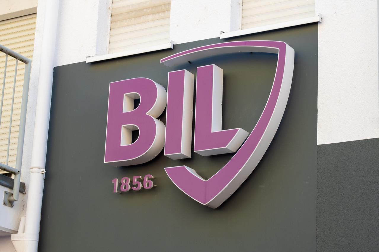 Une nouvelle agence Bil a ouvert à Bettembourgau Shopping Park, 263 route de Luxembourg. (Photo: Shutterstock)