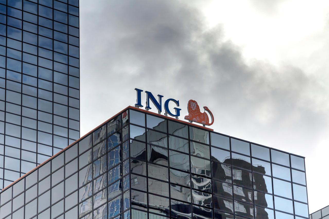 Le groupe bancaire basé à Rotterdam se réjouit de voir de nouveaux clients le rejoindre dans son offre de produits d'investissement. (Photo: Shutterstock)