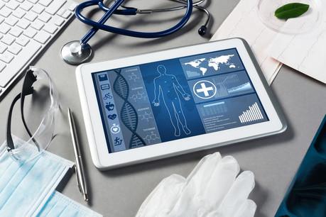 La complexité relative du respect de tous les critères de certification des produits de santé est également une opportunité. (Photo: Shutterstock)