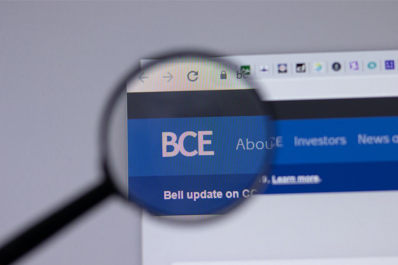 Après Jackson Hole, c'est au tour de la BCE d'être sous l'œil attentif des acteurs des marchés. (Photo: Shutterstock)