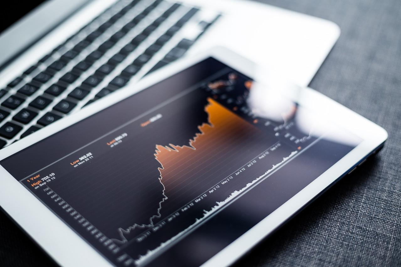 En pleine croissance en Allemagne, Investify entend conquérir la place financière. (Photo: Shutterstock)