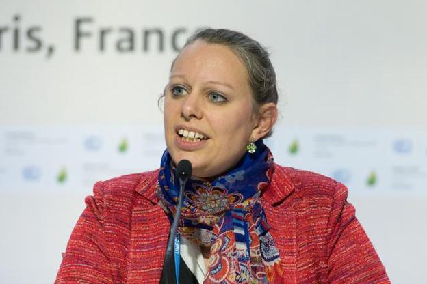 Interrogée par le député Claude Wiseler (CSV), Carole Dieschbourg confirme que «le budget d'investissement évoqué pour la phase1 est entre-temps passé à 170 millions de dollars (155 millions d'euros, ndlr)», pour le projet de l'usine Fage à Bettembourg, contre 100 millions d'euros initialement annoncés. (Photo: Commission européenne/archives)