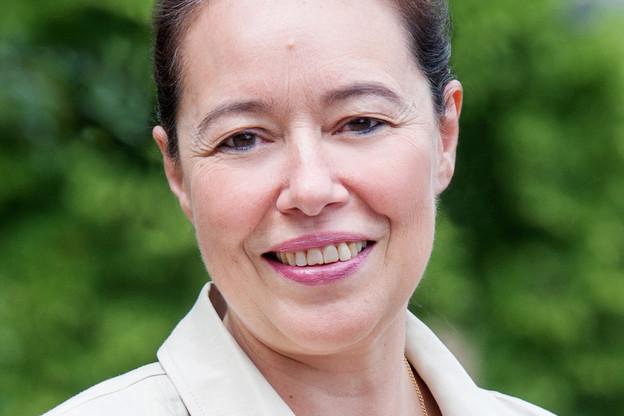 Isabel Wiseler-Lima occupait les fonctions de membre et présidente du comité de gérance de Radio Latina depuis novembre 2013. (Photo: LaLa La Photo, Keven Erickson, Krystyna Dul / Archives)