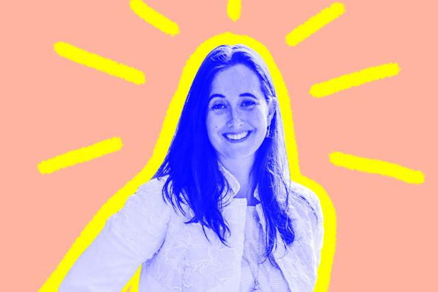 Pour trouver du temps pour soi,Florence Benaise compte avant tout sur une certaine forme d'organisation et de priorisation des moments privilégiés avec ses proches. (Illustration: Maison Moderne)