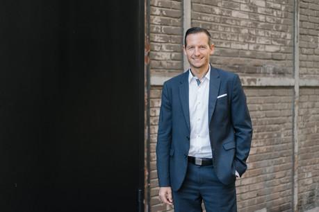 Si l'échange en face à face reste essentiel pour attirer des investisseurs étrangers au Luxembourg, il pourra désormais se faire dans un second temps, estime Luxinnovation. (Photo: DR)