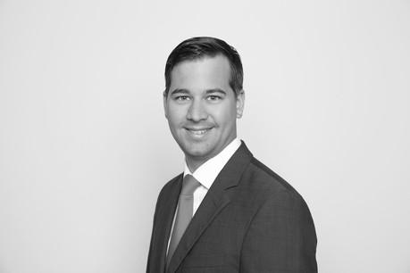 Jeffrey Kolbet Elvinger Hoss Prussen