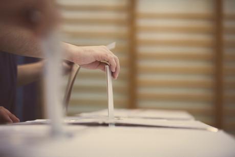 En 2023, les jeunes de 16 à 18 ans devraient pouvoir voter aux élections locales, demandent les Jonk Demokraten. (Photo: Shutterstock)