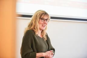 Anne Houpert (Tax Connected) ((Photo: Simon Verjus / Maison Moderne))