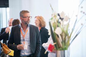 Christoph Lang (Tetra Kayser) ((Photo: Jan Hanrion / Maison Moderne))