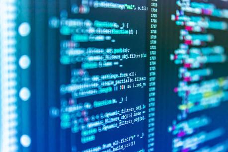 Présente depuis le lancement de la solution de HQLAx, J.P. Morgan a décidé d'y investir six autres poids lourds de la gestion de titres. (Photo: Shutterstock)
