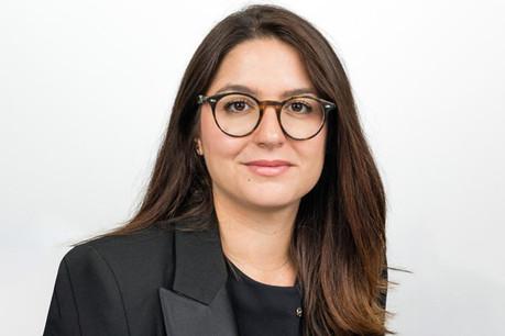 JuliaBruzzese CMS Luxembourg