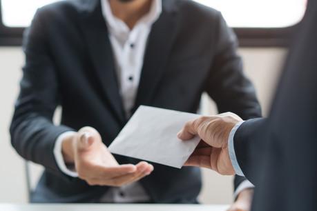 La crise a poussé les entreprises à recruter de manière plus efficace, notamment grâce à la visioconférence. (Photo: Shutterstock)