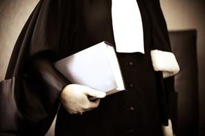 Douze ans après la chute de la Kaupthing, le juge d'instruction luxembourgeois a terminé le dossier. Au Parquet de décider des suites à donner. Quatre dirigeants ont déjà été condamnés en Islande. (Photo: Shutterstock)