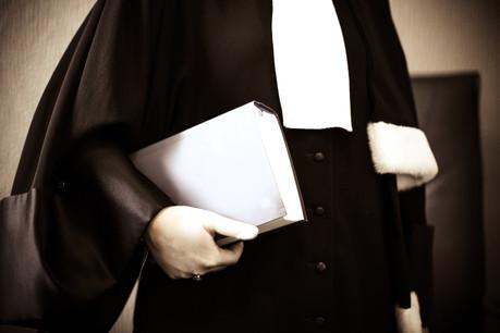 12 ans après la chute de Kaupthing, le juge d'instruction luxembourgeois a clos le dossier. Au Parquet de décider des suites à donner. Quatre dirigeants ont déjà été condamnés en Islande. (Photo: Shutterstock)