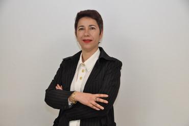 Me Karima Rouizi,senior associate chezDSM Avocats à la Cour. (Photo:DSM Avocats à la Cour)