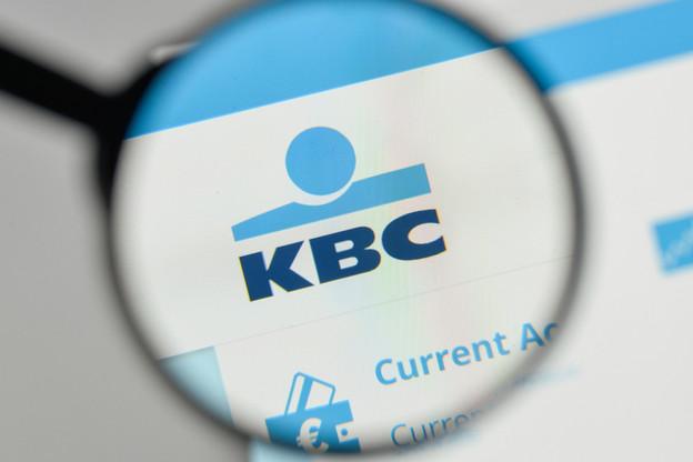 La banque belge KBC voit moins d'intérêts à assurer la gestion de fonds depuis Luxembourg. (Photo: Shutterstock)