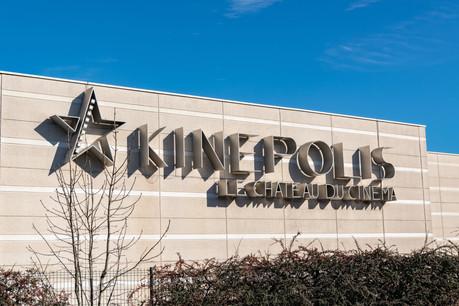 Après 22 ans de bataille judiciaire, le groupe Kinepolis obtient la levée de son autorisation préalable d'établissement en Belgique. (Photo: Shutterstock)