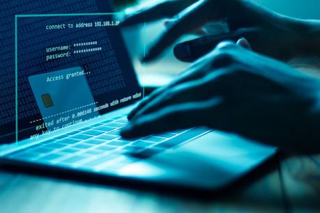 Dans la lutte contre le financement des activités criminelles, les transactions financières sont aujourd'hui de plus en plus encadrées et surveillées. Telindus