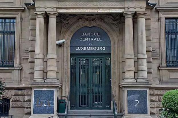 La Banque centrale du Luxembourg a fait ses propres estimations par rapport à la baisse de l'impôt des collectivités. (Photo: Maison Moderne/archives)