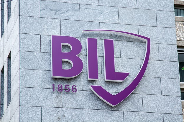 La Bil représente un potentiel de bénéfices important pour Legend Holdings. (Photo: Shutterstock)