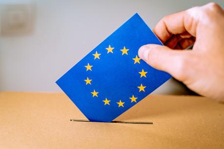 Les dirigeants des quatre grands partis ont décidé d'annuler toutes les réunions ou manifestations électorales prévues jusqu'au 29 avril. (Photo: Shutterstock)