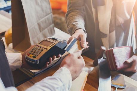 PPRO SA pourra désormais proposer ses services de paiement depuis le Luxembourg. (Photo: Shutterstock)