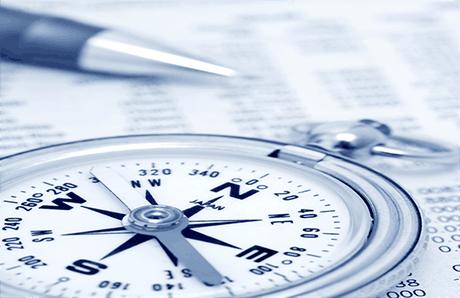 La taxe Caïman - une menace pour la branche 23? Lombard International Assurance