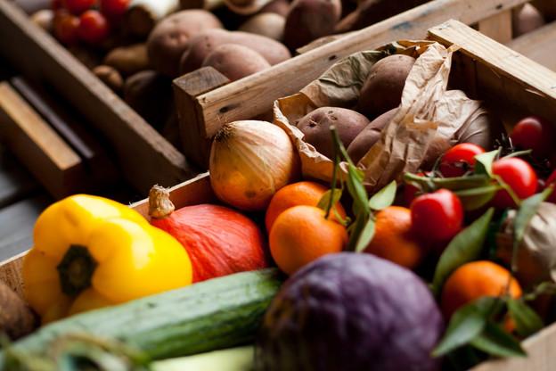 Un logo devrait bientôt certifier les produits régionaux et de qualité agréés par le Luxembourg. (Photo: Shutterstock)