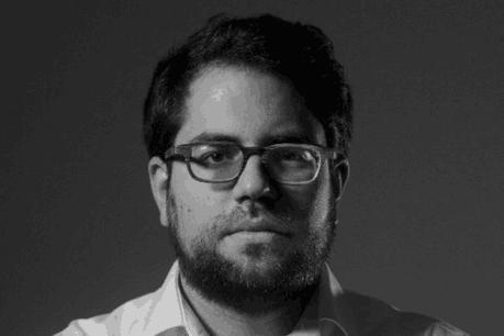 Laurent Schmit a rejoint Reporter en janvier 2018. (Photo: Reporter)
