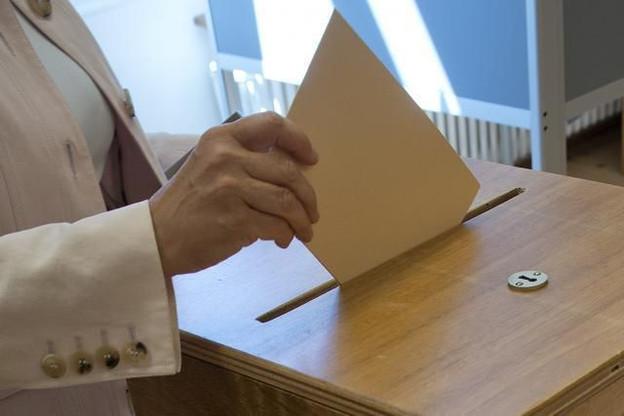 Les élections sociales concernent environ 500.000 électeurs potentiels. (Photo: Paperjam / Archives)