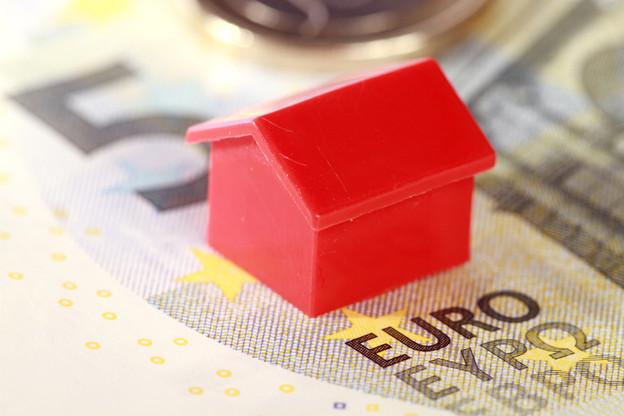 En ce qui concerne la hausse des prix du logement, le Luxembourg est seulement battu par la Slovénie, la Lettonie et la Tchéquie. (Photo: Shutterstock)
