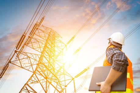 La part d'électricité produite à partir de sources renouvelables dans la consommation est passée de 10,4% à 12,2% au Luxembourg entre 2018 et 2019. (Photo: Shutterstock)