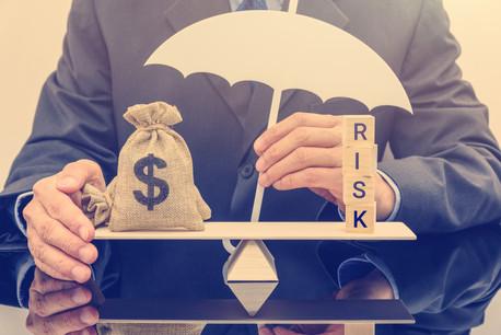 L'équation rendement attractif/risque modéré est aujourd'hui difficile à résoudre. (Photo: Shutterstock)