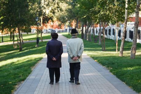Pour se maintenir, le système actuel des pensions aurait besoin d'une croissance annuelle de 5%. Utopique selon experts. (Photo: Shutterstock)