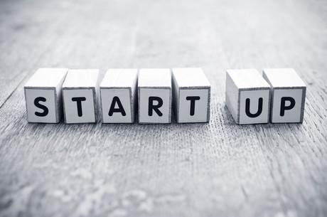 Lancée le 14 février, laFLSUa pour objectif de réunir 150 des 300 start-up luxembourgeoises d'ici le mois de juin. (Photo: Shutterstock)