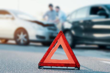 L'Association des victimes de la route a reçu 188 demandes de soutien psychologique et 1.190 demandes d'aide administrative et sociale en 2018. (Photo: Shutterstock)