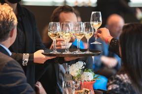 Let's Taste - 01.07.2021 ((Photo: Simon Verjus/Maison Moderne))