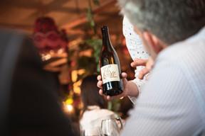 Let's Taste - 09.06.2021 ((Photo: Simon Verjus/Maison Moderne))