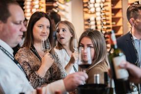 Let's Taste - Surprises vinicoles - 29.05.2019 ((Photo: Jan Hanrion/Maison Moderne))