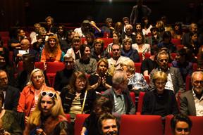 Lëtzebuerger Theaterpräisser et Danzpräis - 17.09.2021 ((Photo: Nader Ghavami/Maison Moderne))