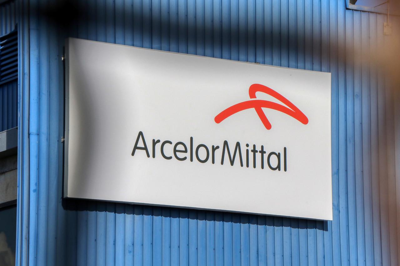 Le géant mondial de l'acier traverse une mauvaise séquence. (Photo: Shutterstock)