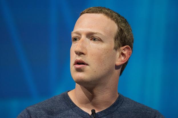 Si Facebook gagne le monopole des paiements, surtout dans les pays les plus faibles économiquement, les États perdront un précieux outil de politique monétaire. (Photo: Shutterstock)