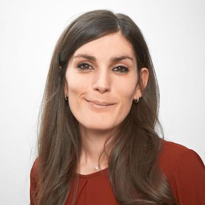 Me Lorraine Chéry. (Photo: DR)