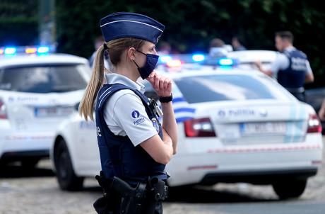 À ce stade, le total des amendes dépasse les 45.000 euros. (Photo: Shutterstock)
