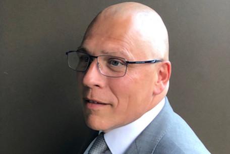 Luc Rasschaert devient Chief Executive Officer de WEALINS S.A.  (Crédit:  WEALINS S.A. )