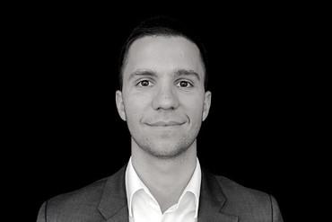 Luca Gomes. (Photo: DSM Avocats à la Cour)
