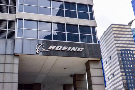 Le 28 mars dernier, l'organe d'appel de l'OMC a confirmé que les États-Unis continuaient à soutenir illégalement Boeing, portant préjudice à Airbus. C'est sur cet arrêt rendu que s'appuie la Commission européenne pour menacer Washington de taxer des produits manufacturés outre-Atlantique. (Photo: Shutterstock)